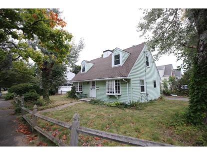 Address not provided Quincy, MA MLS# 71902717