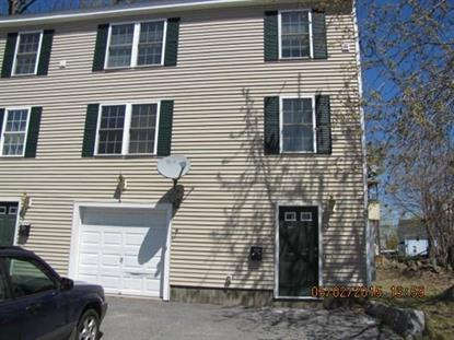 Address not provided Fitchburg, MA MLS# 71904112