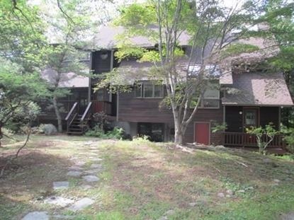 150 Rocky Hill Rd.  Rehoboth, MA MLS# 71905077