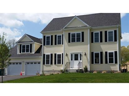 Real Estate for Sale, ListingId: 35423481, North Attleboro,MA02763