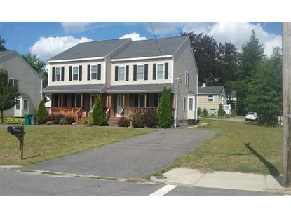 5 Clarence St  Attleboro, MA MLS# 71906539