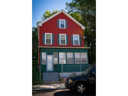 Real Estate for Sale, ListingId: 35958825, Boston,MA02124