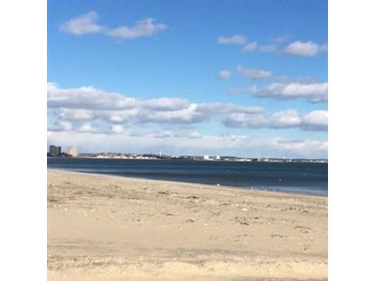 459 Revere Beach Blvd  Revere, MA MLS# 71909764