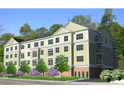 130 Tremont  Melrose, MA MLS# 71910352