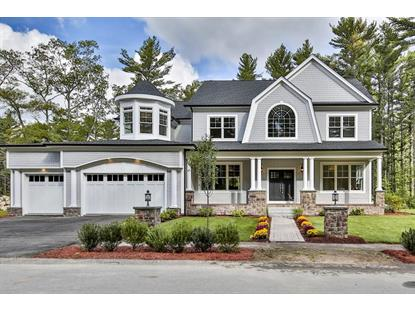 3 Victory Ln  Easton, MA MLS# 71910678