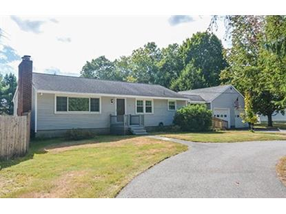 57 Lowell St  Dunstable, MA MLS# 71911502