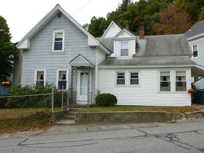 Address not provided Fitchburg, MA MLS# 71913621