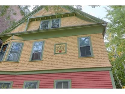 Real Estate for Sale, ListingId: 35652869, Cambridge,MA02139
