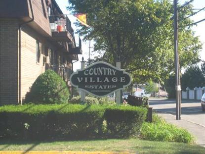800 County St  Taunton, MA MLS# 71914290