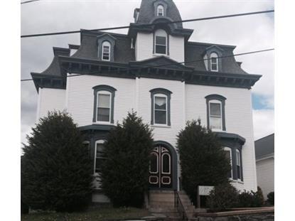 Real Estate for Sale, ListingId: 35684641, Fall River,MA02720