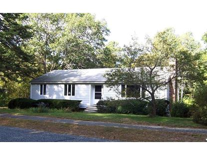 260 Oak Hill Circle  Concord, MA MLS# 71914886