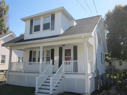 107 Colby Rd  Quincy, MA MLS# 71915860