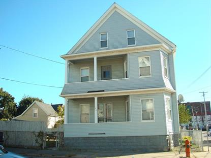 164 Holly St, New Bedford, MA 02746
