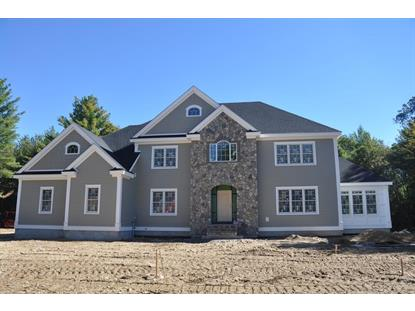 5 60 Deer Run Road  Boxford, MA MLS# 71916260