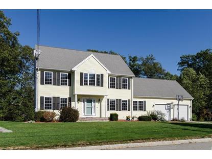 Real Estate for Sale, ListingId: 35734758, North Attleboro,MA02760