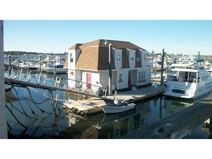 333 Victory Rd  Quincy, MA MLS# 71917647