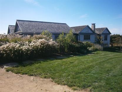 Address not provided Aquinnah, MA MLS# 71917944