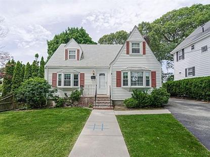 Address not provided Quincy, MA MLS# 71918069