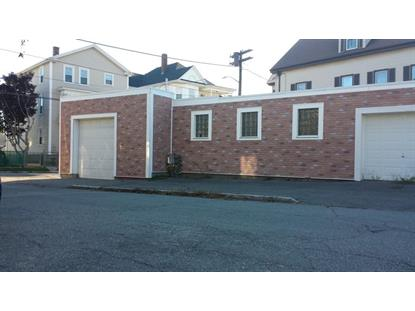 49 Durfee St  New Bedford, MA MLS# 71918117