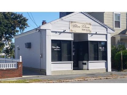 202 Dartmouth St.  New Bedford, MA MLS# 71918940