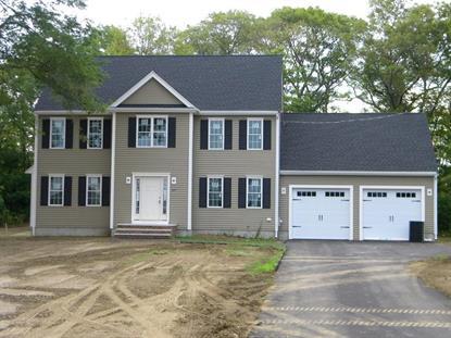 Real Estate for Sale, ListingId: 35816338, Stoughton,MA02072