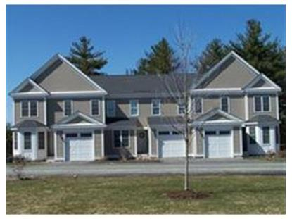 36 Longview Circle  Ayer, MA MLS# 71920190