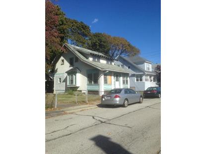 Address not provided Quincy, MA MLS# 71920303