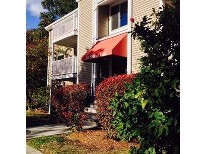 34 Silver Hill Lane  Natick, MA MLS# 71920683