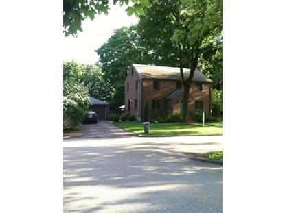 55 Forest Ave  Newton, MA 02465 MLS# 71921222