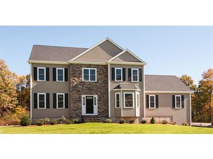 Real Estate for Sale, ListingId: 36892228, North Attleboro,MA02760
