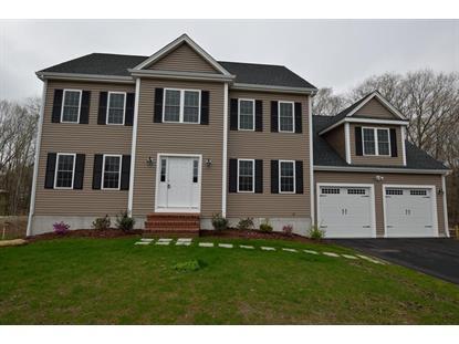 Real Estate for Sale, ListingId: 36892229, North Attleboro,MA02760