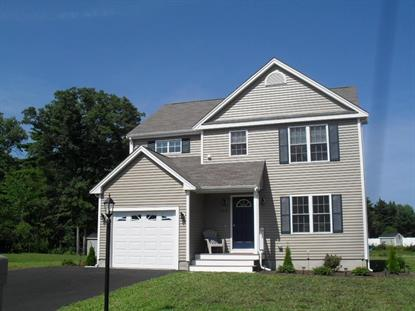 Real Estate for Sale, ListingId: 35885449, Dighton,MA02715