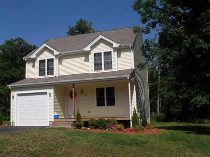 Real Estate for Sale, ListingId: 35885450, Dighton,MA02715
