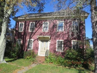 Real Estate for Sale, ListingId: 35900673, Dighton,MA02715