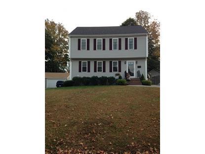 Real Estate for Sale, ListingId: 36527729, Brockton,MA02301