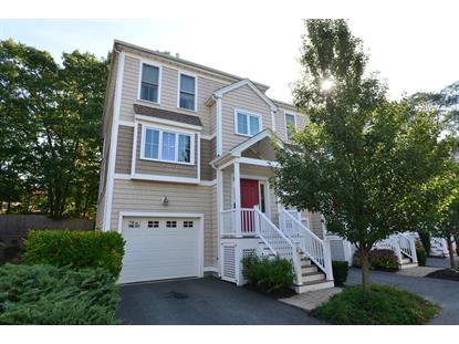 1 New Rd  East Providence, RI MLS# 71922266
