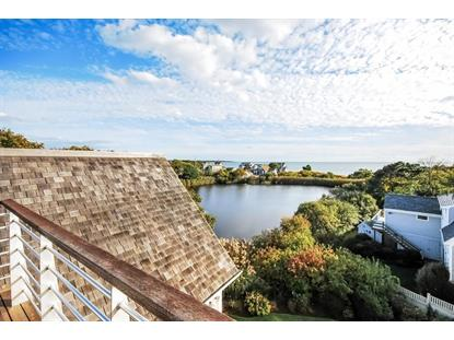181 Breakwater Shores Dr  Hyannis, MA MLS# 71922400