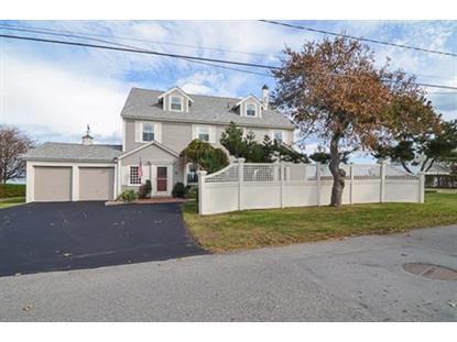 Real Estate for Sale, ListingId: 35933968, Scituate,MA02066