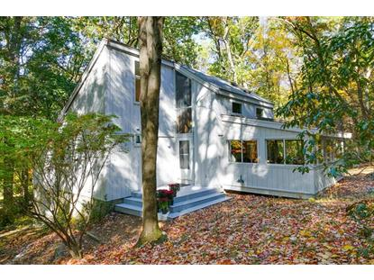 103 Vaughn Hill Rd  Bolton, MA MLS# 71922563