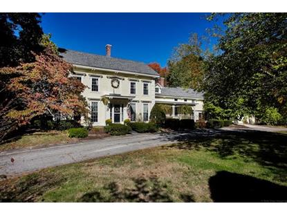 83 Central Street  Millville, MA MLS# 71923337