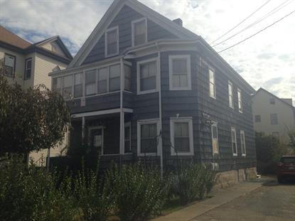 92 Tallman Street  New Bedford, MA MLS# 71923431