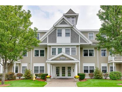6 Technology Dr  Chelmsford, MA MLS# 71923559