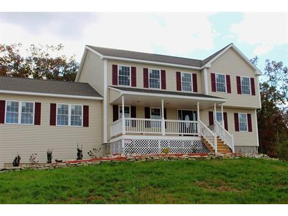 Address not provided Dudley, MA MLS# 71923943