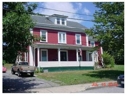 9 Aldersey Street  Somerville, MA MLS# 71924423