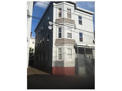 Address not provided Lynn, MA MLS# 71924525