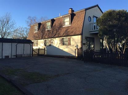 121 Charles St  Quincy, MA MLS# 71925219