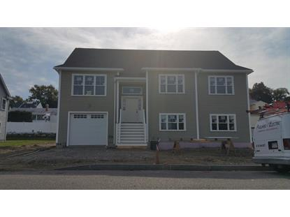 Address not provided Revere, MA MLS# 71925228