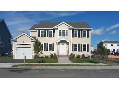 Address not provided Revere, MA MLS# 71925630
