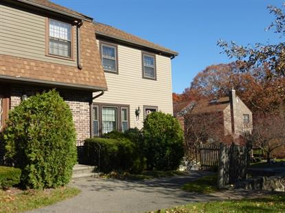 9 Scotty Hollow Dr  Chelmsford, MA MLS# 71926648