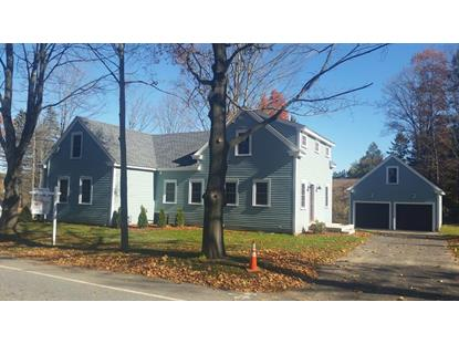 290 Lowell St  Andover, MA 01810 MLS# 71927166
